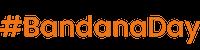 BandanaDay.pl